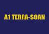 A1 TERRA-SCAN