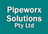 Pipeworx Solutions Pty Ltd