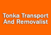 Tonka Transport And Removalist