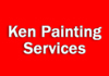 Ken Painting Services