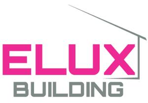 Eagle Vision Tiling Services