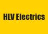 HLV Electrics