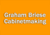 Graham Briese Cabinetmaking