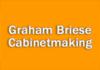 Graham Briese Cabinetmaking