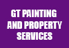 GT PAINTING AND PROPERTY SERVICES