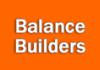 Balance Builders
