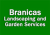 Branicas Landscaping and Garden Services