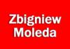 Zbigniew Moleda
