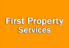 First Property Services