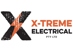 XIB Electrical