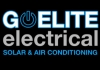 Go Elite Electrical