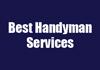 Best Handyman Services