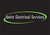Unite Electrical Services