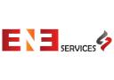 En-lightning Electrical Services Pty Ltd