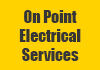On Point Electrical Services