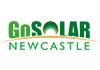 GoSolar Newcastle