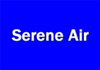 Serene Air