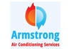 Armstrong Air Conditioning Services