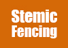 Stemic Fencing