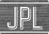 JPL Landscaping Design & Construction
