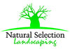Natural Selection Landscaping