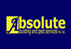 Absolute Building & Pest Services