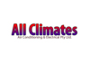 All Climates Airconditioning and Electrical Pty Ltd