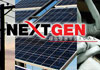 NEXT GEN ELECTRICS PTY LTD