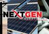 NEXT GEN ELECTRICS PTY LTD
