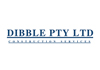 DIBBLE PTY LTD Construction Services