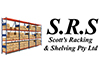Scott's Racking & Shelving Pty Ltd