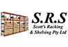 Scott's Racking & Shelving Pty Ltd