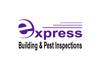 Express Building & Pest Inspections Leeming