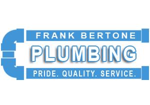Frank Bertone Plumbing