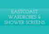 East Coast Wardrobes