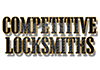 Competitive Locksmiths