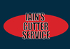 Iain's Gutter Services
