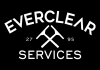 Everclear Services