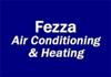 Fezza Air Conditioning & Heating