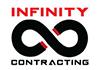 Infinity Contracting