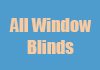 All Window Blinds