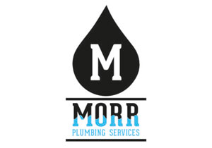 Morr Plumbing Services