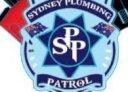 SYDNEY PLUMBING PATROL PTY LTD