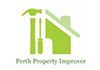 Perth Property Improver