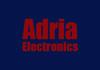 Adria Electronics