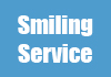 Smiling Service