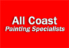 All Coast Painting Specialists