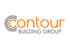 Contour Building Group