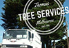 Thomas Tree Services