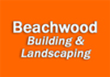 Beachwood Building & Landscaping
